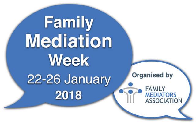 Family Mediation provided by Devon & Exeter Mediation Practice