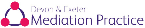 Devon & Exeter Mediation Practice